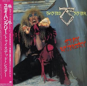 Twisted Sister-We're Not Gonna Take It05.jpg